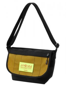 X-girl × Manhattan Portage Casual Messenger Bag JR