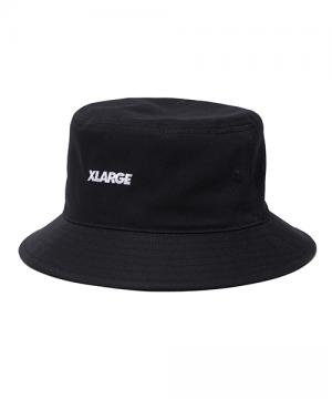 XLARGE EMBROIDERY STANDARD LOGO HAT