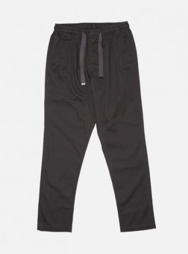 BAL WASHED COTTON BEACH PANT