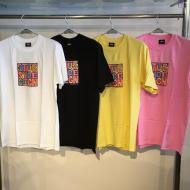 STUSSY Clyde Tee