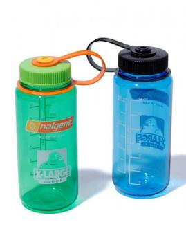 XLARGE OG NALGENE BOTTLE
