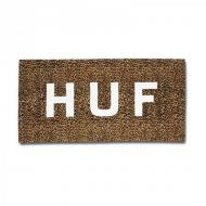 HUF BEACH TOWEL