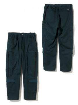 XLARGE TACTICAL EASY CARGO PANTS
