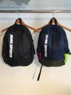 X-girl Sports TRAIL BACKPACK