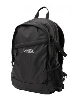 X-girl Sports HIKING BACKPACK 2ND