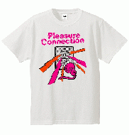 TILT Connection S/S Tee